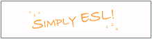 Specialising in Young learners, you're bound to find an ESL lesson plan for your next lesson at simplyesl.com! we have heaps of games and activities as well as lesson plans series. We also have downloadable PDF versions of our lesson plans.
