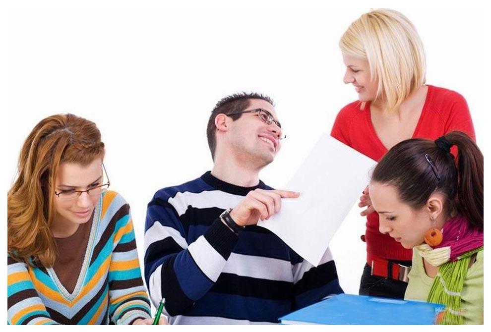 外教派遣服务适合于哪些学校
