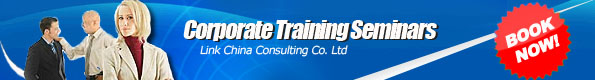 Corporate Training Seminars
